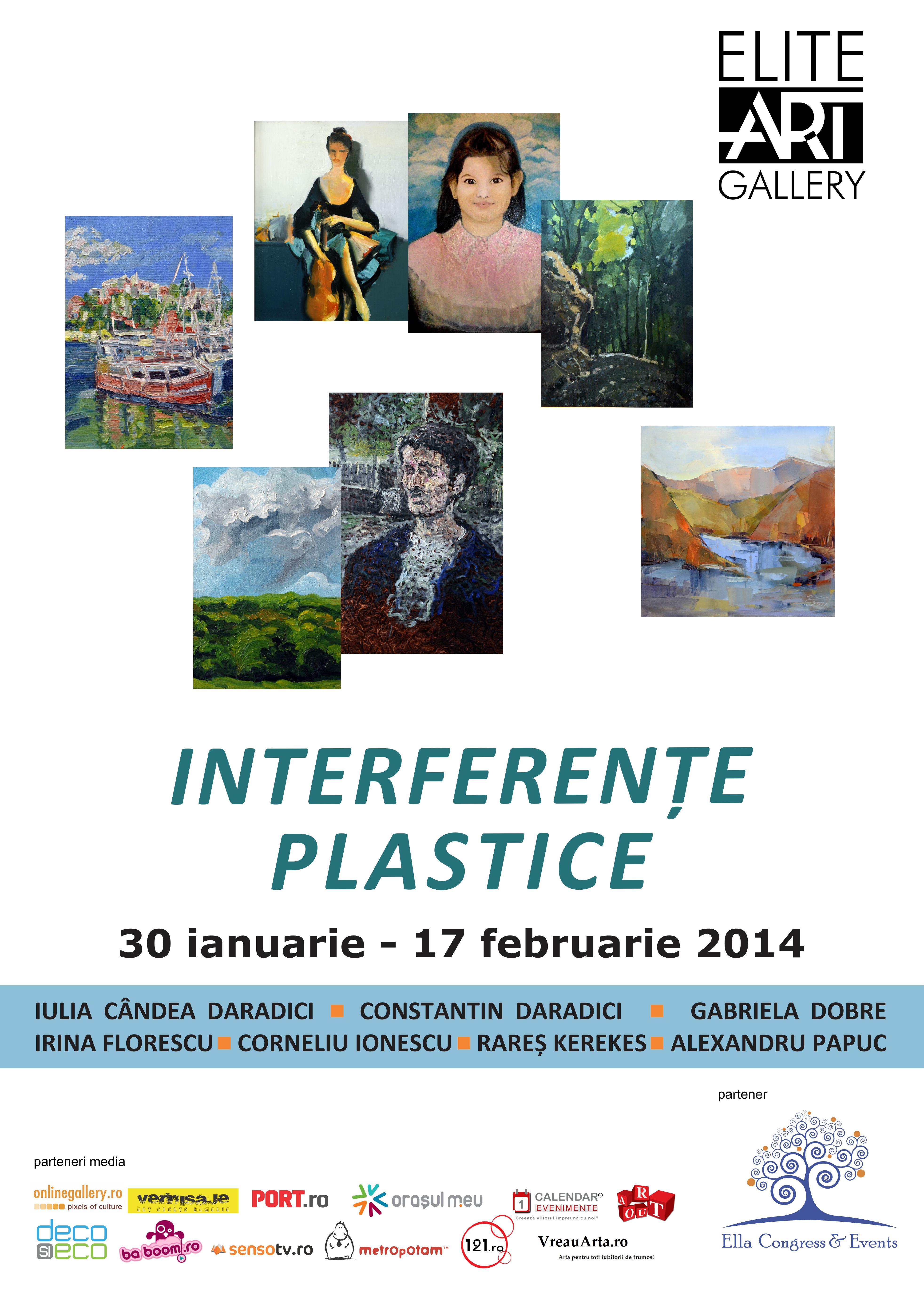 1-Expozitia-Interferente-Plastice