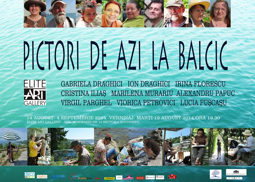 12-Expozitia-Pictori-de-azi-la-Balcic-2014