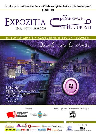 15-Expozitie-Suvenir-de-Bucuresti
