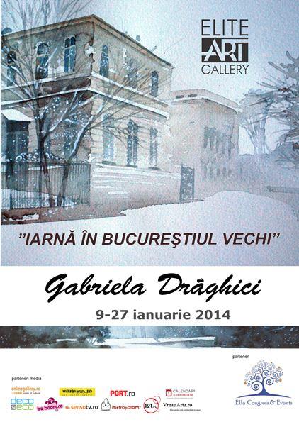 2-Expozitia-Iarna-in-Bucurestiul-Vechi2
