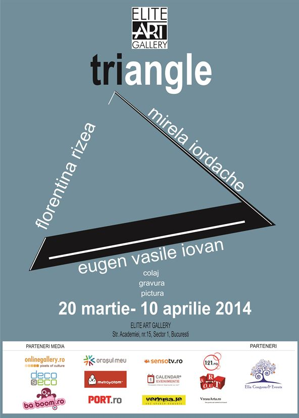 3-Expozitia-Triangle