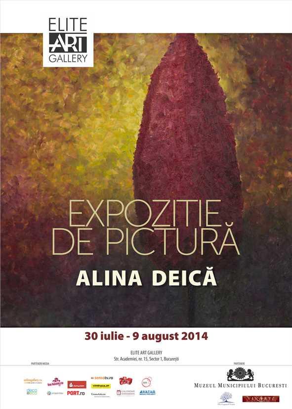 8-Expozitia-Alina-Deica