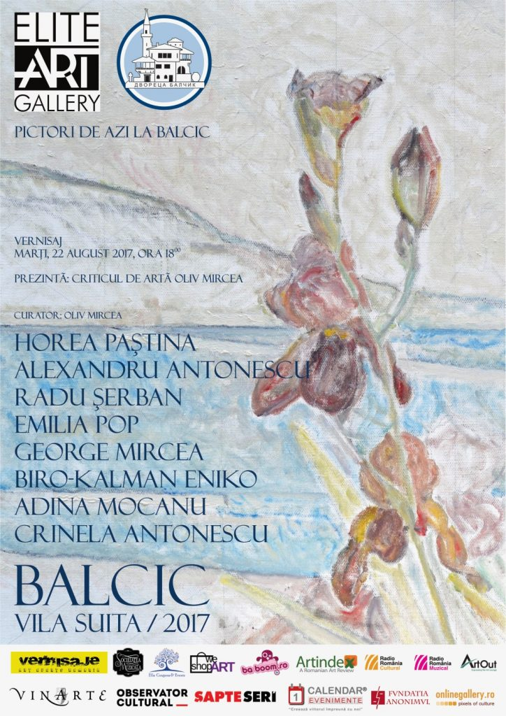 Afis-Balcic-724x1024
