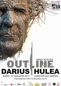 Afis-Darius-Hulea-214x300