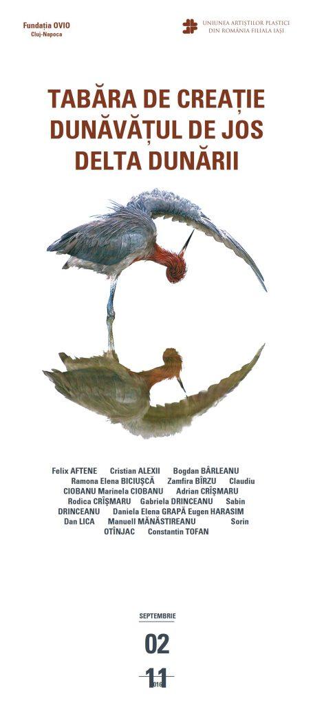 afis-tabara-de-creatie-dunavatul-de-jos-sep-2016-455x1024