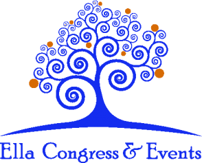 logo-ella-congress-and-events_transparent-294x237