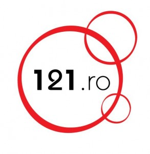 logo_121_slogan_RGB-doar-sigla-293x300