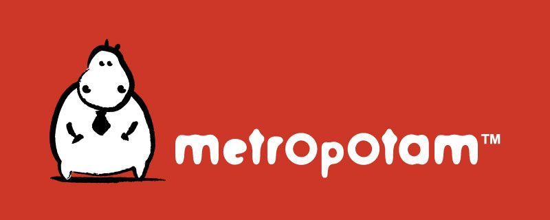 metropotam-logo-red-2
