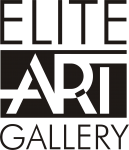 sigla-Elite Art Gallery