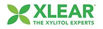 logo-new Xlear