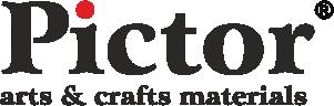 pictorshop