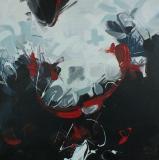 Elite_Art_Gallery_Iluminare_Laszlo_Botar