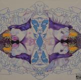 Elite_Art_Gallery_Experiment_Balcic_1_arta_contemporana
