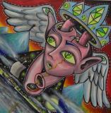 Elite_Art_Gallery_Inima_reginei_Maria_IRLO_arta_contemporana