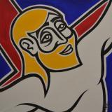 Elite_Art_Gallery_Salvatorul_IRLO_arta_contemporana