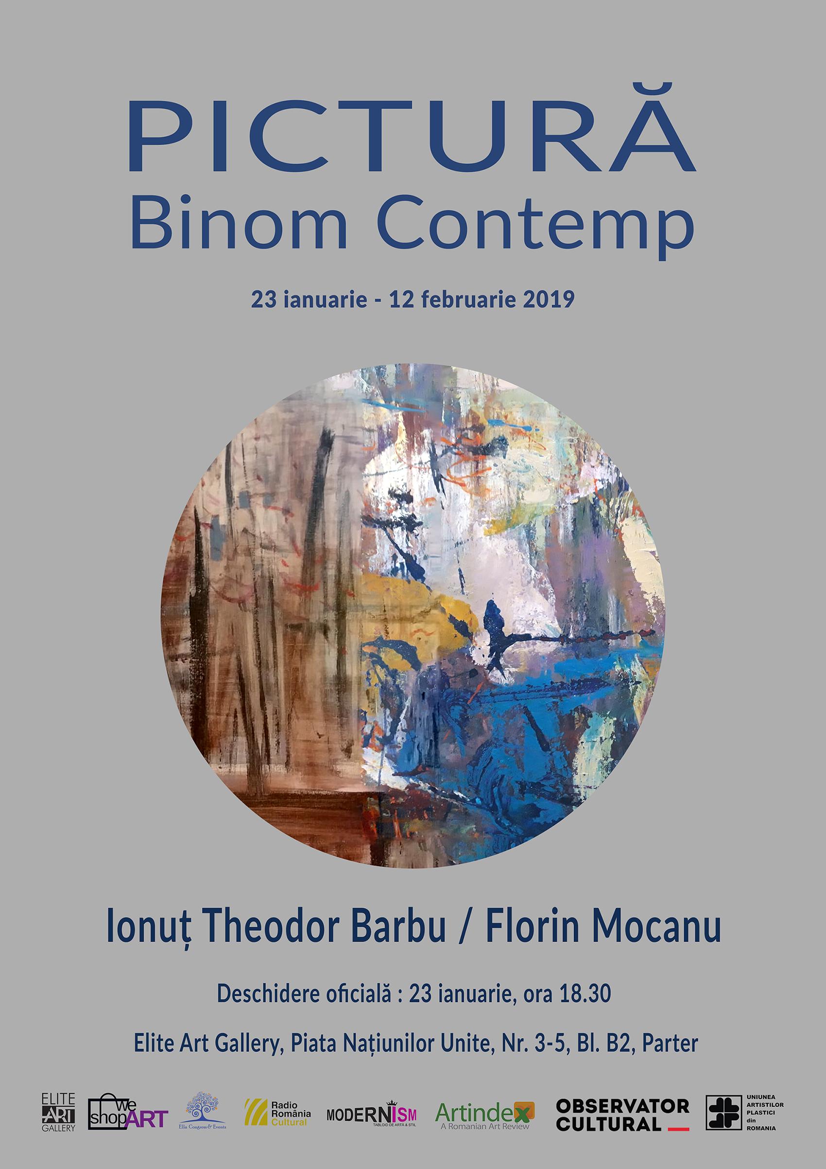 Binom Contemp3