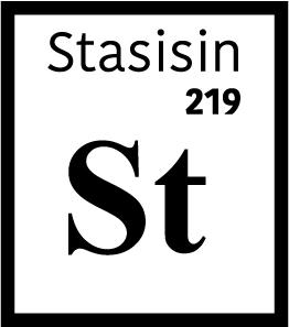 STASISIN_logo_fin_curves